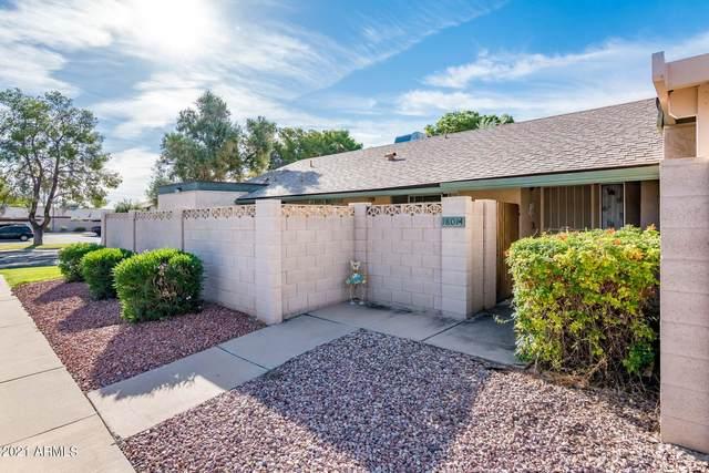 18014 N 45TH Avenue, Glendale, AZ 85308 (MLS #6309012) :: Arizona Home Group