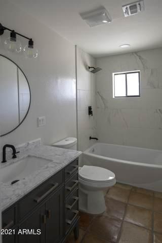 6408 E Windsor Avenue, Scottsdale, AZ 85257 (MLS #6309128) :: The Garcia Group