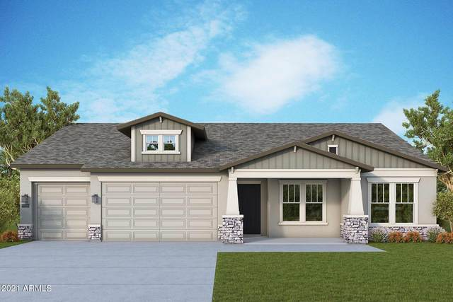 22850 E Twilight Drive, Queen Creek, AZ 85142 (MLS #6309339) :: Keller Williams Realty Phoenix