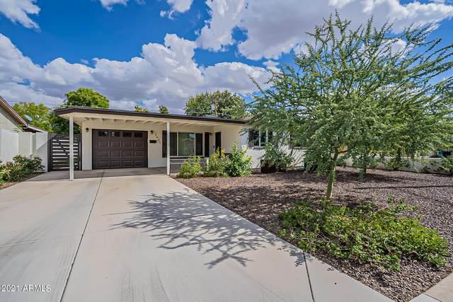 2401 N 37TH Way, Phoenix, AZ 85008 (MLS #6309366) :: The Property Partners at eXp Realty