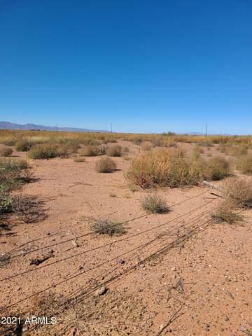 xxxx Tbd, Douglas, AZ 85607 (MLS #6309378) :: TIBBS Realty