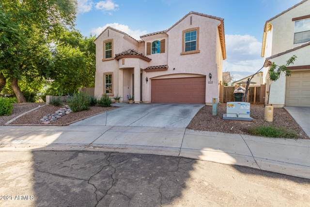 1119 E Sunland Avenue, Phoenix, AZ 85040 (MLS #6309414) :: The Property Partners at eXp Realty