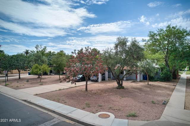 123 W 10TH Street, Tempe, AZ 85281 (MLS #6309418) :: The Copa Team | The Maricopa Real Estate Company