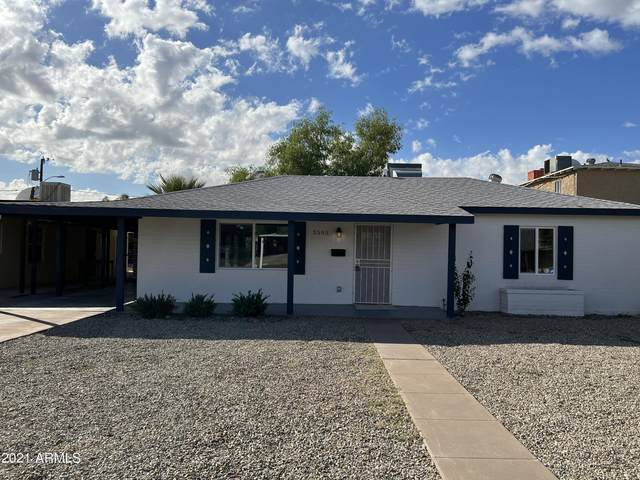 3505 E Fillmore Street, Phoenix, AZ 85008 (MLS #6309433) :: The Property Partners at eXp Realty