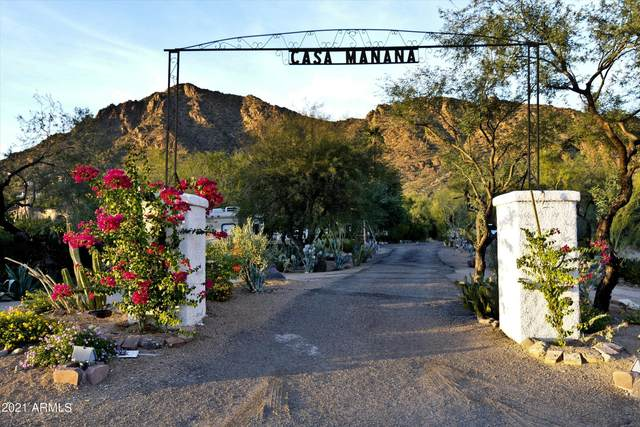 5710 E Camelback Road, Phoenix, AZ 85018 (MLS #6309441) :: The Property Partners at eXp Realty