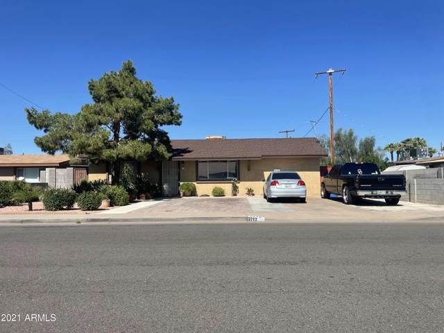 3712 W Butler Drive, Phoenix, AZ 85051 (MLS #6309495) :: Yost Realty Group at RE/MAX Casa Grande
