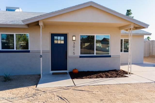 3015 E Corrine Drive, Phoenix, AZ 85032 (MLS #6309504) :: Dave Fernandez Team   HomeSmart