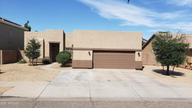 7914 W Gibson Lane, Phoenix, AZ 85043 (MLS #6309577) :: Hurtado Homes Group