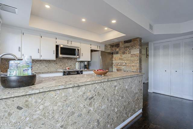 6606 N 43RD Avenue, Glendale, AZ 85301 (MLS #6309612) :: Klaus Team Real Estate Solutions