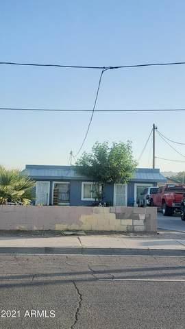737 W Broadway Road, Phoenix, AZ 85041 (MLS #6309849) :: West USA Realty