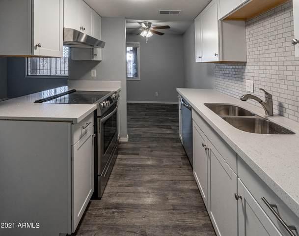 4004 W Wonderview Road, Phoenix, AZ 85019 (MLS #6309891) :: Yost Realty Group at RE/MAX Casa Grande