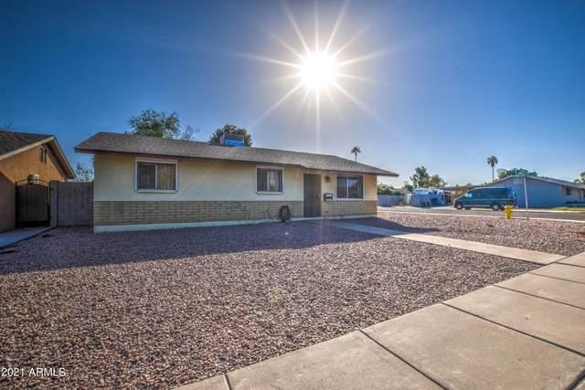 3219 S Edward Drive, Tempe, AZ 85282 (MLS #6309903) :: The Garcia Group