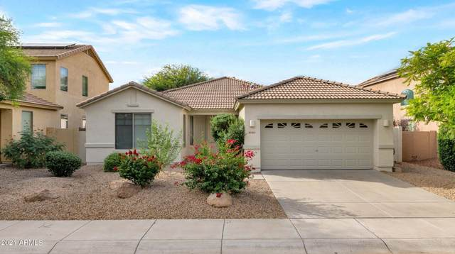 6013 W Park View Lane, Glendale, AZ 85310 (MLS #6309988) :: Keller Williams Realty Phoenix