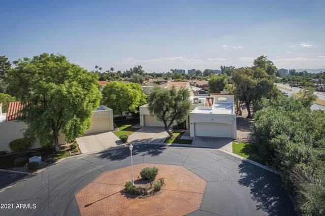 5713 N 24TH Place, Phoenix, AZ 85016 (MLS #6309997) :: CANAM Realty Group