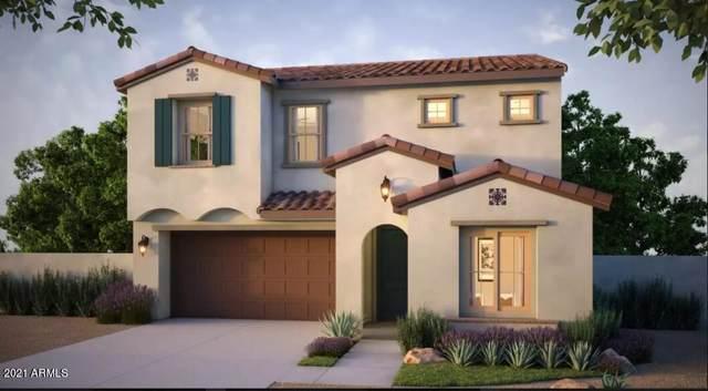 1722 E Stella Lane, Phoenix, AZ 85016 (MLS #6310049) :: Keller Williams Realty Phoenix