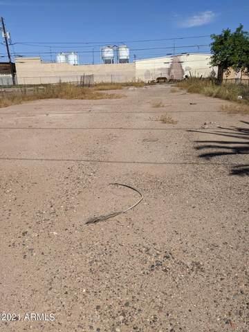 1508 W Sherman Street, Phoenix, AZ 85007 (MLS #6310054) :: Hurtado Homes Group