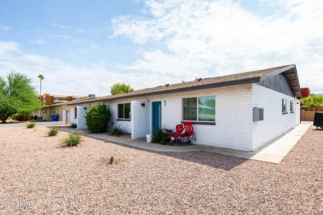 3429 E Earll Drive, Phoenix, AZ 85018 (MLS #6310104) :: Dave Fernandez Team   HomeSmart