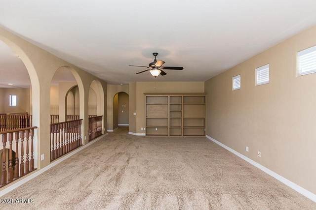 2317 W Mineral Road, Phoenix, AZ 85041 (MLS #6310142) :: Keller Williams Realty Phoenix