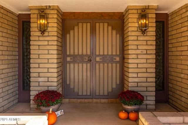 1870 W Navarro Avenue, Mesa, AZ 85202 (MLS #6310272) :: Arizona Home Group