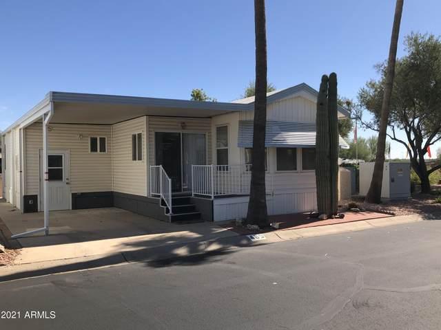 465 S Iron Ore Drive, Apache Junction, AZ 85119 (MLS #6310467) :: The Copa Team | The Maricopa Real Estate Company