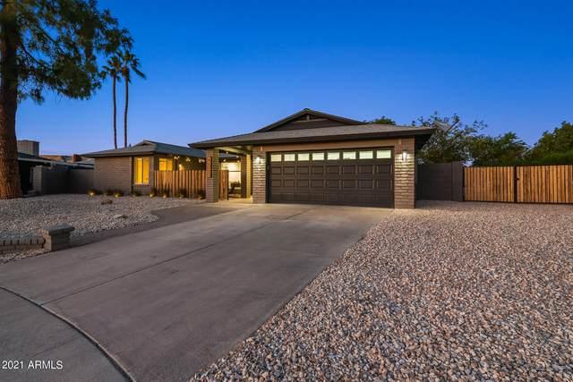4620 W Dahlia Drive, Glendale, AZ 85304 (MLS #6310612) :: neXGen Real Estate
