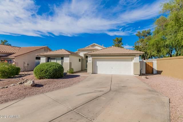 5650 E Gable Circle, Mesa, AZ 85206 (MLS #6310653) :: The AZ Performance PLUS+ Team