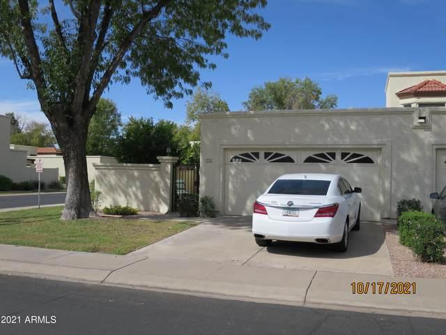 1860 E Vinedo Lane, Tempe, AZ 85284 (MLS #6310745) :: Dave Fernandez Team | HomeSmart