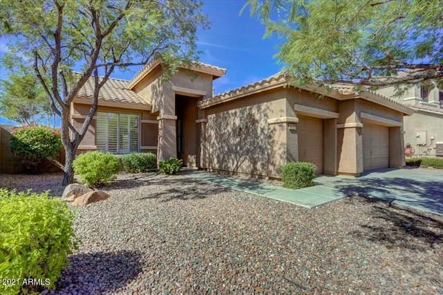 41110 N Majesty Way, Anthem, AZ 85086 (MLS #6310819) :: Elite Home Advisors