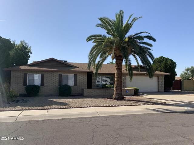 5445 W Golden Lane, Glendale, AZ 85302 (MLS #6310869) :: Klaus Team Real Estate Solutions