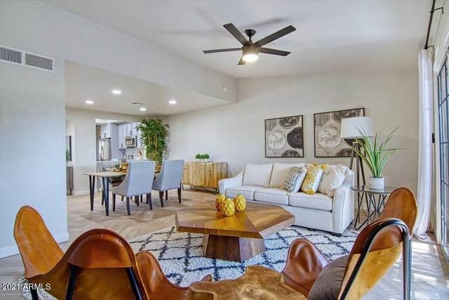 2841 E Montecito Avenue, Phoenix, AZ 85016 (MLS #6310906) :: The Copa Team | The Maricopa Real Estate Company