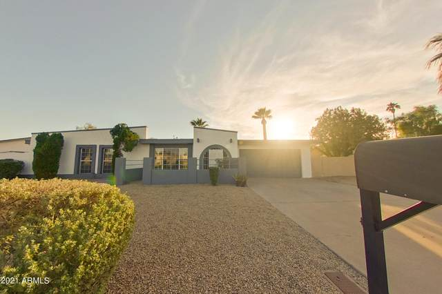 10628 N 45TH Drive, Glendale, AZ 85304 (MLS #6310908) :: Arizona Home Group