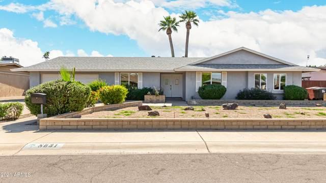 8631 E Turney Avenue, Scottsdale, AZ 85251 (MLS #6310987) :: The Property Partners at eXp Realty