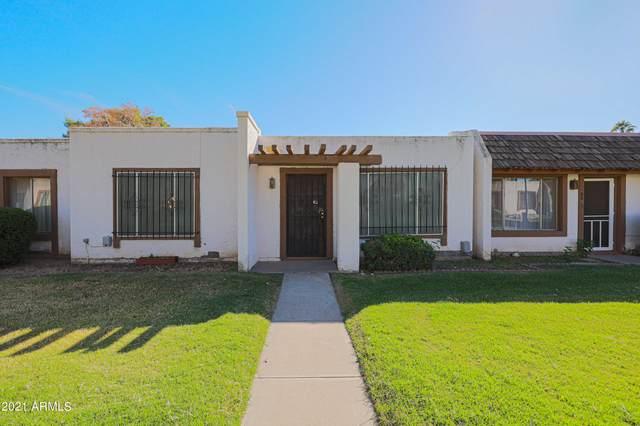 4654 W Tuckey Lane, Glendale, AZ 85301 (MLS #6311006) :: Klaus Team Real Estate Solutions