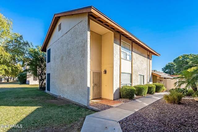 18006 N 45TH Avenue, Glendale, AZ 85308 (MLS #6311035) :: Arizona Home Group