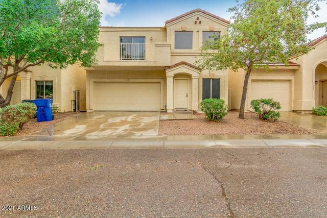 1019 W Julie Drive, Tempe, AZ 85283 (MLS #6311087) :: Arizona Home Group