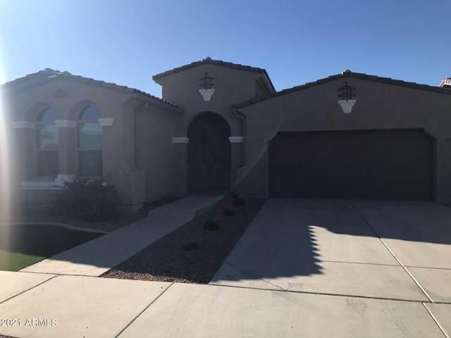 22497 E Duncan Street, Queen Creek, AZ 85142 (MLS #6311238) :: Dave Fernandez Team | HomeSmart