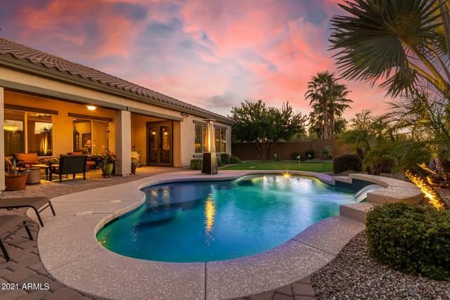 16020 W Vernon Avenue, Goodyear, AZ 85395 (MLS #6311253) :: Walters Realty Group