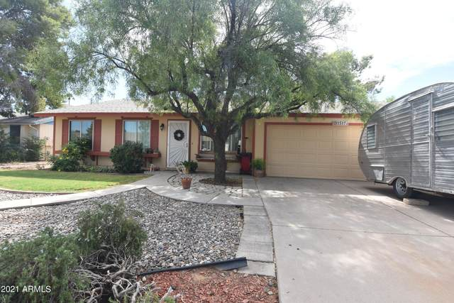1517 W Temple Street, Chandler, AZ 85224 (MLS #6311265) :: Arizona Home Group