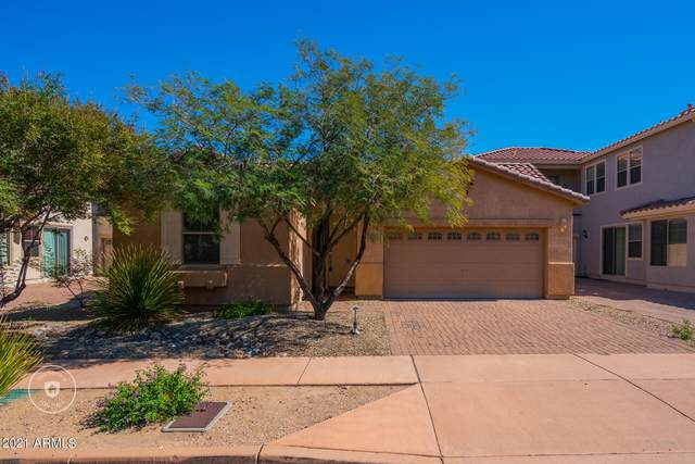 35211 N 34TH Avenue, Phoenix, AZ 85086 (MLS #6311266) :: Maison DeBlanc Real Estate