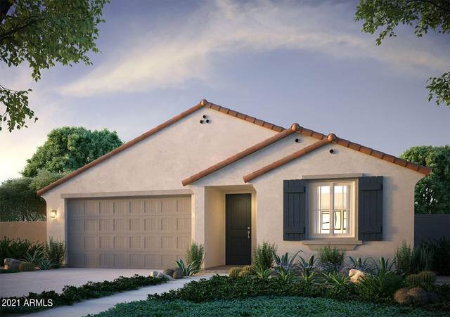 15066 W Sherman Street, Goodyear, AZ 85338 (MLS #6311281) :: Elite Home Advisors