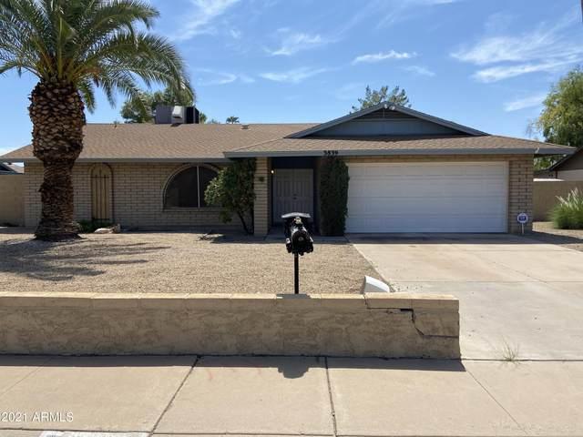 3839 W Phelps Road, Phoenix, AZ 85053 (MLS #6311300) :: CANAM Realty Group