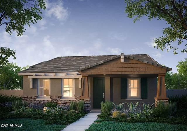 15086 W Sherman Street, Goodyear, AZ 85338 (MLS #6311321) :: Elite Home Advisors