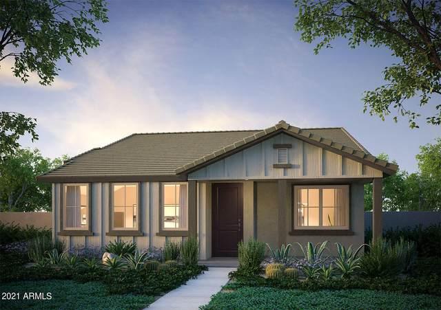 15074 W Sherman Street, Goodyear, AZ 85338 (MLS #6311354) :: Elite Home Advisors