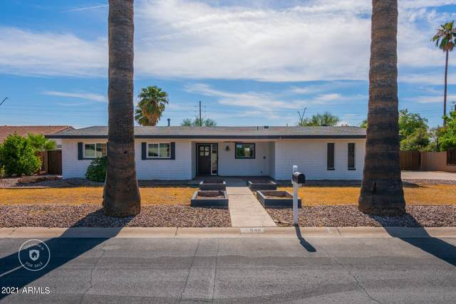 948 Castillo Drive S, Litchfield Park, AZ 85340 (MLS #6311391) :: Arizona Home Group