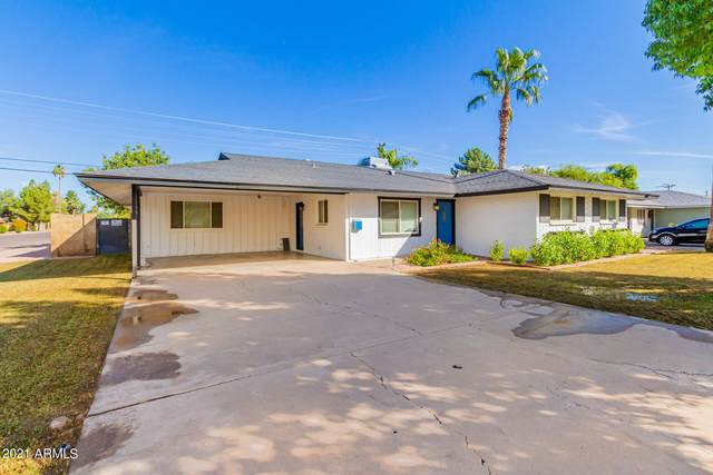 1216 W Colter Street, Phoenix, AZ 85013 (MLS #6311757) :: Openshaw Real Estate Group in partnership with The Jesse Herfel Real Estate Group
