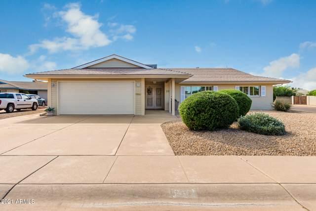 8601 E Mitchell Drive, Scottsdale, AZ 85251 (MLS #6311828) :: Zolin Group