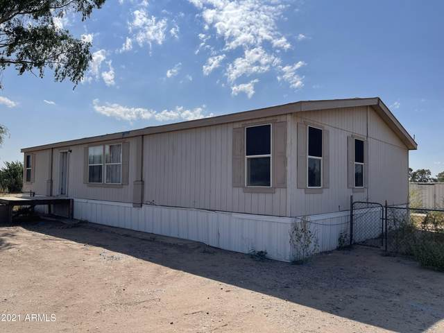 40624 N Prince Avenue, San Tan Valley, AZ 85140 (MLS #6311846) :: Keller Williams Realty Phoenix