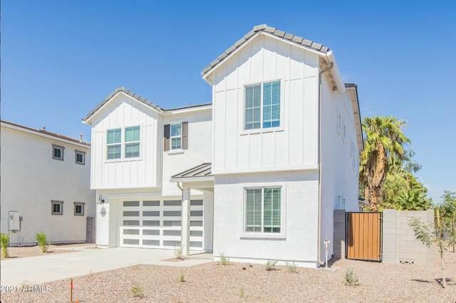 3746 E Earll Drive, Phoenix, AZ 85018 (MLS #6312059) :: neXGen Real Estate