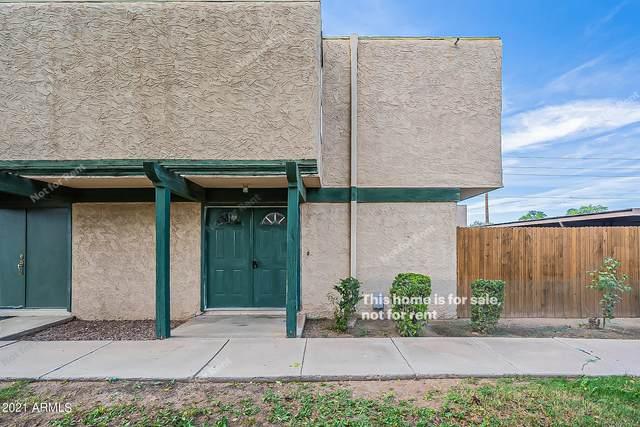 6033 W Golden Lane, Glendale, AZ 85302 (MLS #6312408) :: neXGen Real Estate