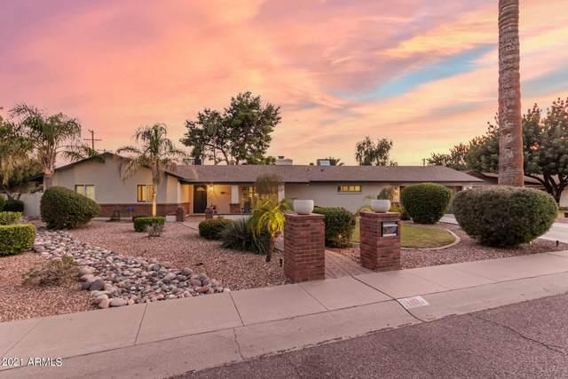 1101 W Hayward Avenue, Phoenix, AZ 85021 (MLS #6312519) :: Scott Gaertner Group